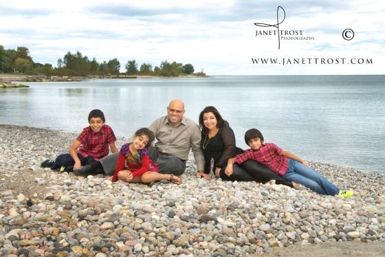 156- Janet Trost 5