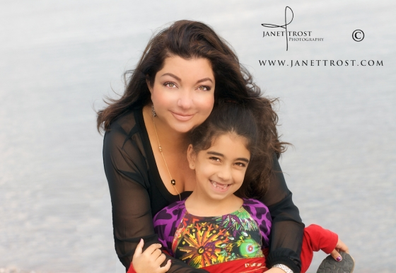185- Janet Trost 6