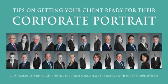 Corporate Client